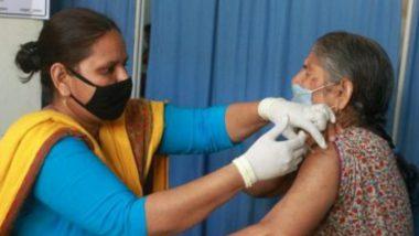 COVID-19 Vaccine Price: খোলা বাজারে মিলবে করোনার টিকা, ডোজ প্রতি মূল্য কত জানেন?