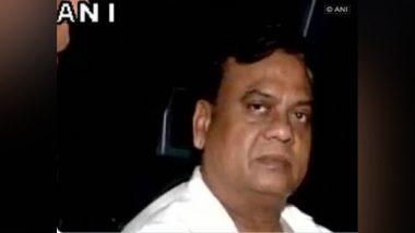 Gangster Chhota Rajan COVID Infected: করোনা আক্রান্ত ছোটা রাজন, ভর্তি এইমসে