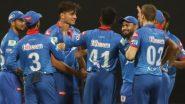 CSK vs DC, IPL 2021 Live Streaming: কোথায়, কখন দেখবেন চেন্নাই সুপার কিংস বনাম দিল্লি ক্যাপিটালস ম্যাচ
