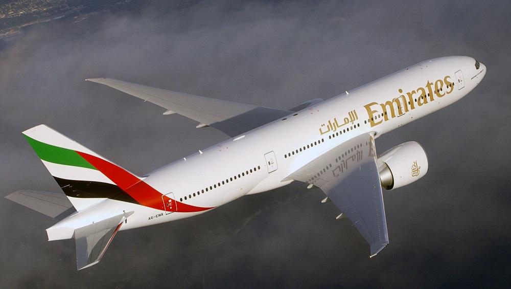 Emirates Suspends Flights : করোনার জের, ভারত-দুবাই বিমান চলাচল সাময়িক নিষিদ্ধ এমিরেটসের