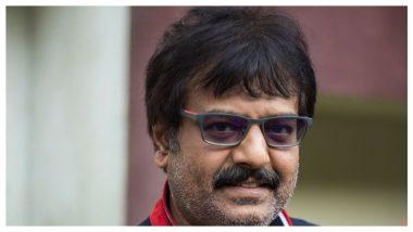Actor Vivek Passes Away: হৃদরোগে আক্রান্ত হয়ে প্রয়াত তামিল অভিনেতা বিবেক