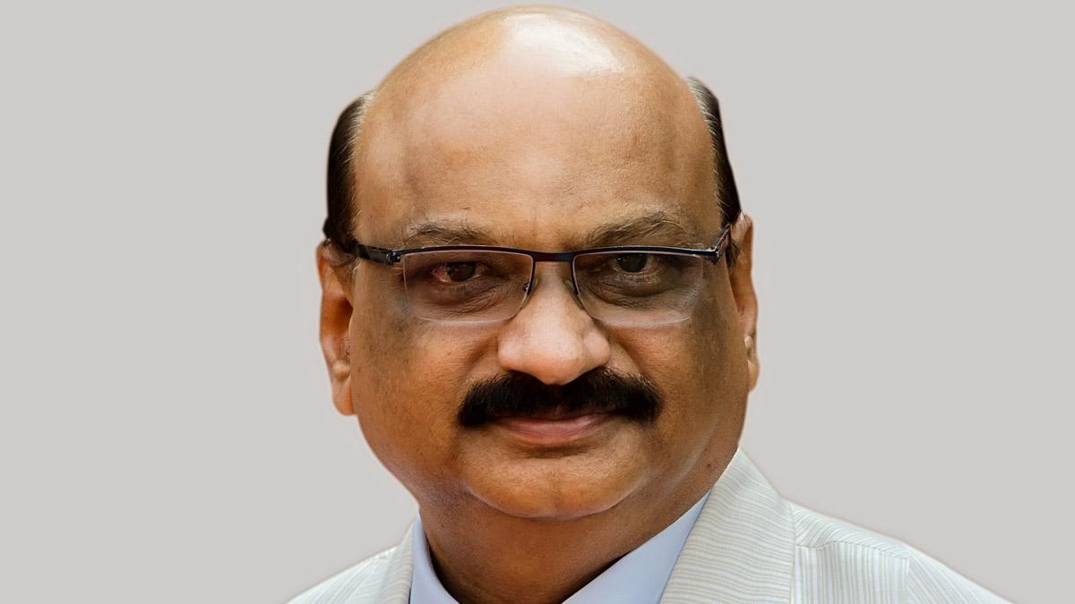 SC Judge Mohan M Shantanagoudar Dies: প্রয়াত সুপ্রিম কোর্টের বিচারপতি মোহন এম শান্তনাগৌদার