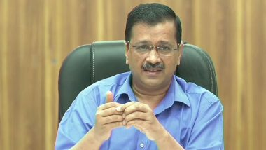 Arvind Kejriwal to PM Modi: 'অক্সিজেন সংকট মেটান', প্রধানমন্ত্রীকে হাতজোড় করে মিনতি অরবিন্দ কেজরিওয়ালের