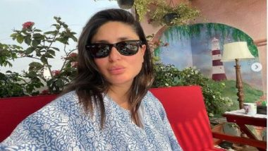 Kareena Kapoor Khan: সতর্ক থাকুন, কোভিডের নিয়ম ভাঙবেন না, কড়া বার্তা করিনার