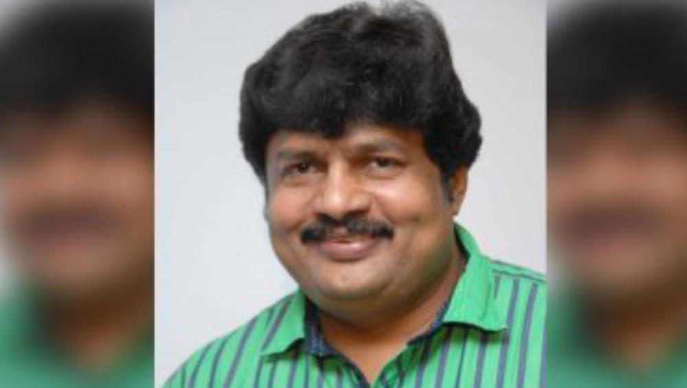 Kannada Film Producer Ramu Dies: কোভিডের গ্রাস, ৫২-তে প্রয়াত কন্নড় ছবির প্রযোজক রামু