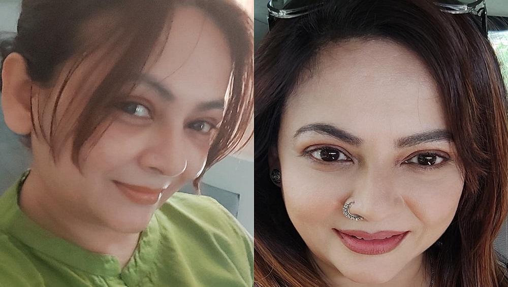 Sreelekha Mitra: বুথ ফেরৎ সমীক্ষার ফল নিয়ে মুখ খুললেন শ্রীলেখা