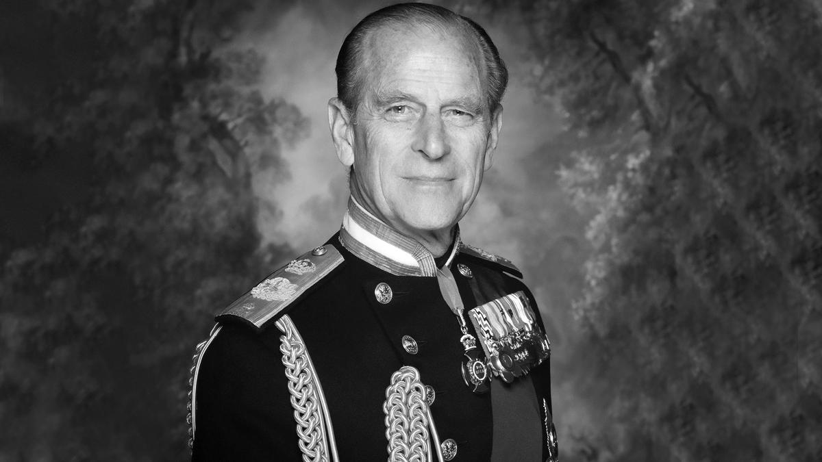 Prince Philip Passes Away: ৯৯-এ শেষ নিঃশ্বাস ত্যাগ করলেন ব্রিটেনের যুবরাজ ফিলিপ