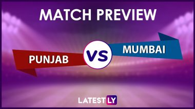 RCB vs RR: আইপিএলে আজ পাঞ্জাব কিংস বনাম মুম্বাই ইন্ডিয়ান্স, জেনে নিন দুই দলের সম্ভাব্য একাদশ ও পরিসংখ্যান