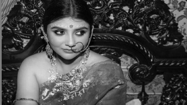 Parno Mittra : করোনায় আক্রান্ত বিজেপির তারকা প্রার্থী পার্নো মিত্র