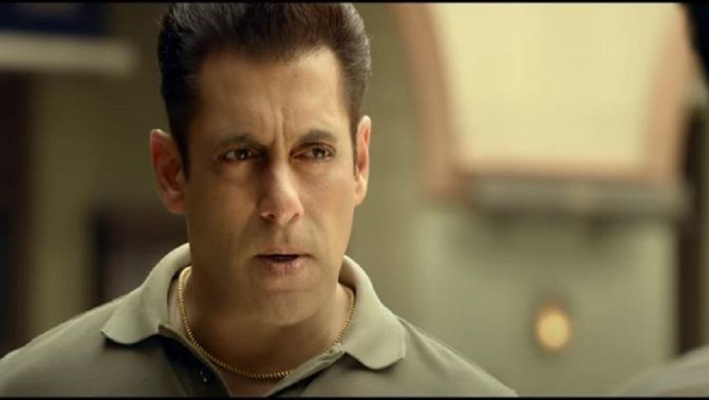 Salman Khan: জালিয়াতির অভিযোগ, সলমন খান-কে সমন, অভিনেতার বোনকেও তলব পুলিশের