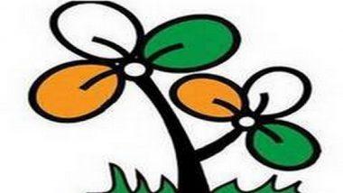 West Bengal Assembly Election 2021 : মাথাভাঙায় নিহতরা তৃণমূলের কর্মী, দাবি জোড়াফুল শিবিরের