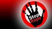 Rape: নাবালকের ধর্ষণ গৃহবধূকে, নাবালিকা পিসতুতো বোনকে ধর্ষণ দাদার