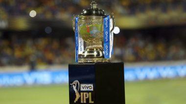 IPL 2021: করোনার কাঁটা, এ বছরের জন্য বন্ধই করা হল আইপিএল