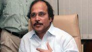 Adhir Ranjan Chowdhury : করোনায় আক্রান্ত অধীর চৌধুরী