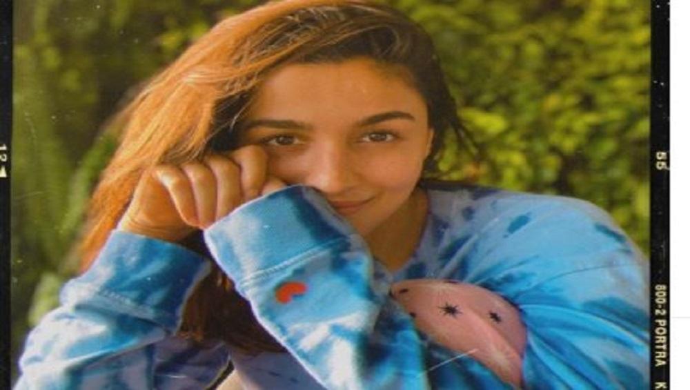 Alia Bhatt : কেমন আছেন আলিয়া? নায়িকাকে নিয়ে ব্যস্ত অনুরাগীরা
