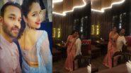 Ankita Lokhande : সুশান্ত নেই, বিকির সঙ্গে সম্পর্কের তিন বছর যাপন অঙ্কিতার