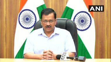 Arvind Kejriwal: করোনার টিকা নেই, কেউ টিকাকেন্দ্রে এসে ভিড় জমাবেন না, আবেদন কেজরির