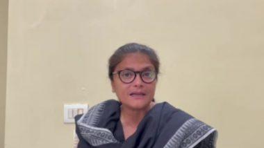 Assam Assembly Elections 2021: বিজেপি প্রার্থীর গাড়িতে চড়ে ইভিএম যাচ্ছে স্ট্রংরুমে, ৪ ভোটকর্মীকে সাসপেন্ড কমিশনের