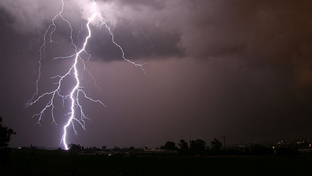 Bangladesh Thunderstorms: ভয়ঙ্কর বজ্রপাত সহ বৃষ্টি, বাংলাদেশে মৃত ৮