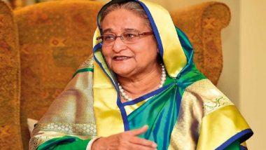 Bangladesh : বাড়ছে করোনা, লকডাউনের সিদ্ধান্ত বাংলাদেশ জুড়ে