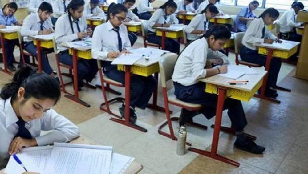 CBSE Class 12 Board Exams Postponed : সিবিএসই-র দশম শ্রেণির পরীক্ষা বাতিল, স্থগিত দ্বাদশ শ্রেণিরও
