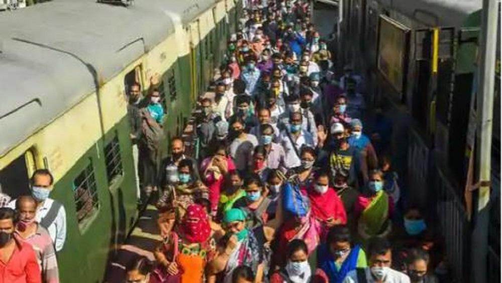 Covid-19 In India : ১১-১৫ মে-র মধ্যে ভারতে করোনা সংক্রমণ হতে পারে ভয়াবহ : বিশেষজ্ঞ