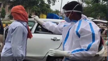 Corona vaccine : আঠেরো হলেই মিলবে করোনা ভ্যাকসিন, ঘোষণা কেন্দ্রের