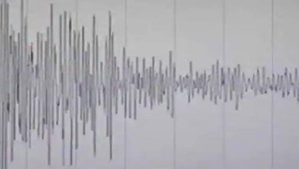 Earthquakes In Andaman and Nicobar: সকাল থেকে চারবার ভূমিকম্পে কাঁপল আন্দামান ও নিকোবর দ্বীপপুঞ্জ