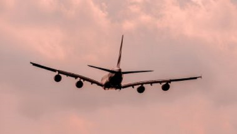 Australians Back Home As India Travel Ban Ends: নিষেধাজ্ঞা উঠতেই ভারত থেকে অস্ট্রেলিয়ায় ফিরছেন যাত্রীরা, ৪৮ জন কোভিড পজেটিভ