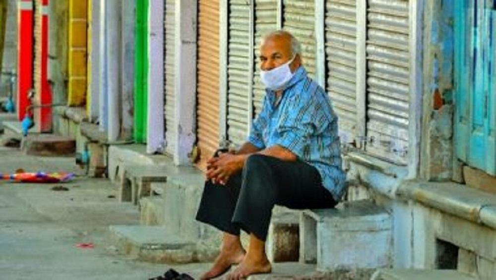 Goa: গোটা রাজ্যে বাড়ছে করোনায় মৃতের সংখ্যা, গোয়ায় লকডাউন