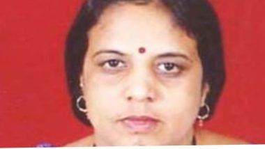 Kalawati Bhuria Dies: কোভিডে প্রয়াত জোবাটের কংগ্রেস বিধায়ক কলাবতী ভুরিয়া