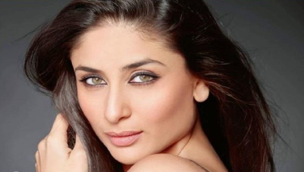 Kareena Kapoor Khan : ওয়াইন, পাজামা, সইফুকে নিয়েই ঘুমোতে যান, করিনার বেডরুম 'সিক্রেট' প্রকাশ্যে