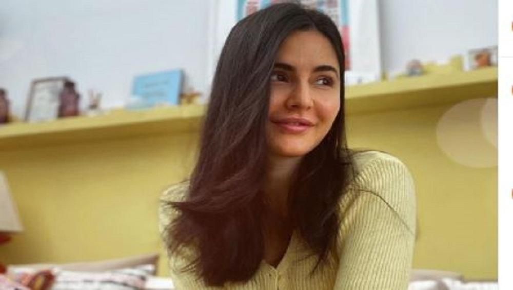 Katrina Kaif Tests COVID 19 Negetive : করোনা নেই, সুস্থ ক্যাটরিনা কাইফ