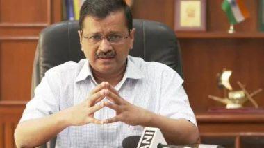 Delhi: 'আমাদের কাছে ভ্যাকসিন নেই', জানাল দিল্লি সরকার