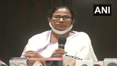 Mamata Banerjee On COVID 19 : কোভিড থেকে মানুষকে রক্ষা করতে গুরুত্বপূর্ণ পদক্ষেপ রাজ্যের, আশ্বাস মুখ্যমন্ত্রীর