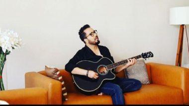 Mika Singh : বিয়ে করছেন মিকা সিং?