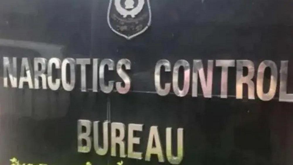 Drug Case : মাদক মামলায় অভিনেতার বাড়িতে তল্লাশি, জারি লুকআউট নোটিশ
