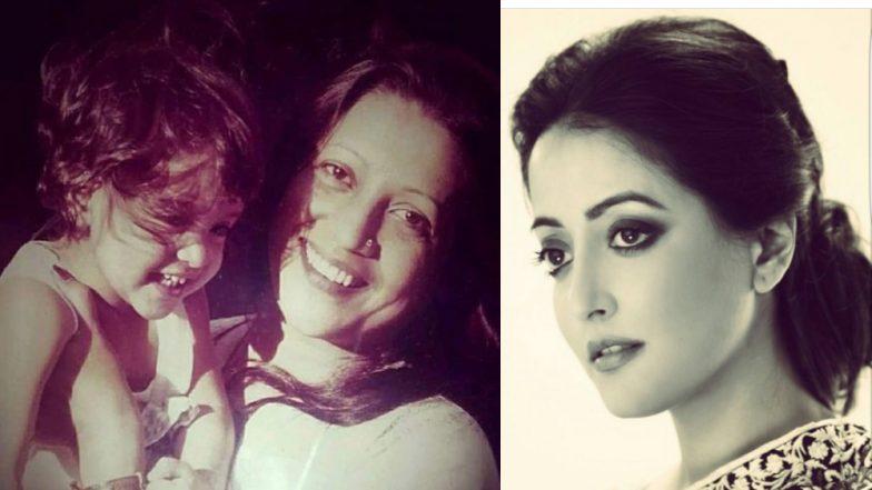 Suchitra Sen 90th Birth Anniversary: ৯০-এ মহানায়িকা, সুচিত্রা সেনের জন্মদিনে স্মৃতিমেদুর রাইমা