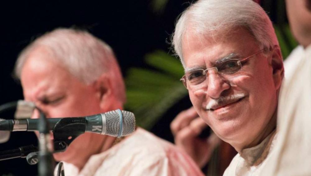 Rajan Mishra Died: কোভিডের গ্রাস, প্রয়াত পদ্মশ্রী পণ্ডিত রাজন মিশ্র