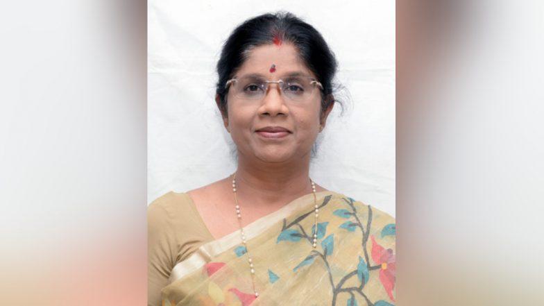 Sashi Panja Tested For COVID-19 Positive: করোনা আক্রান্ত শ্যামপুকুরের তৃণমূল প্রার্থী শশী পাঁজা, রয়েছেন নিভৃতবাসে