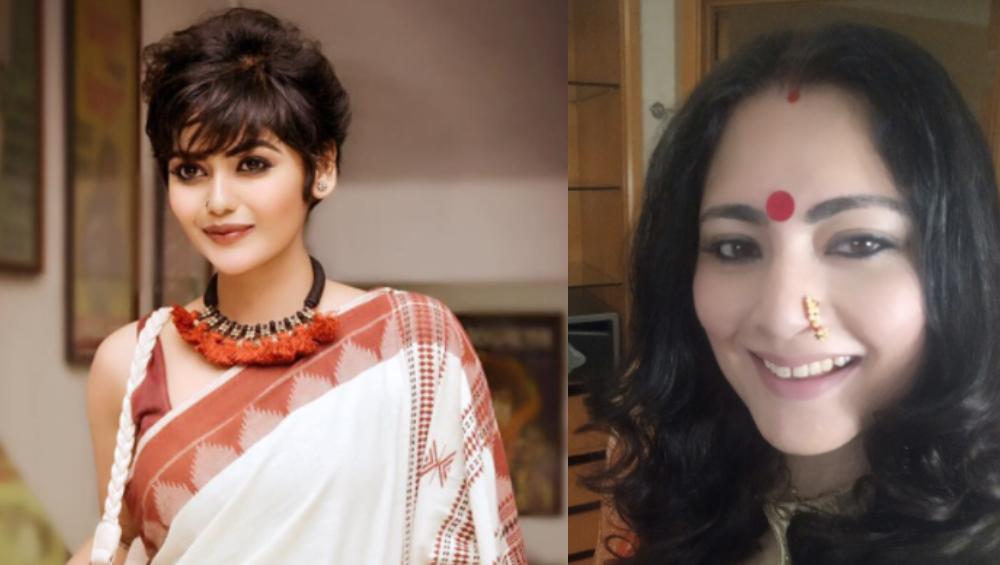 WB Assembly Elections 2021:  '২ মে'র পর উনি কন্ডোমের দোকান খুলবেন', সায়নীকে বিঁধলেন অগ্নিমিত্রা