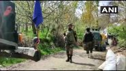 Jammu & Kashmir : ফের উত্তপ্ত শোপিয়ান, সেনার গুলিতে নিহত জঙ্গি