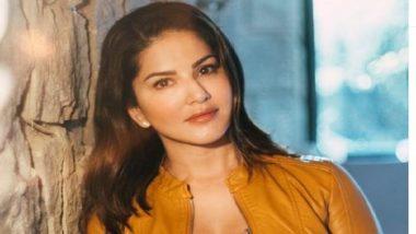Sunny Leone: করোনার হাত থেকে বাঁচতে টিকা নিন, আবেদন সানির