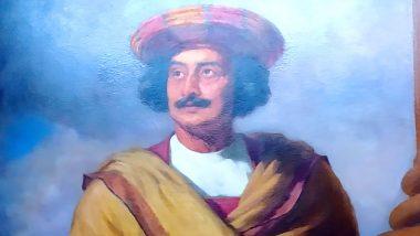 Raja Ram Mohan Roy Birth Anniversary: যাবতীয় কুসংস্কার ভেঙে বাংলার নবজাগরণের পথিকৃৎ রাজা রামমোহন রায়ের আজ জন্মবার্ষিকী