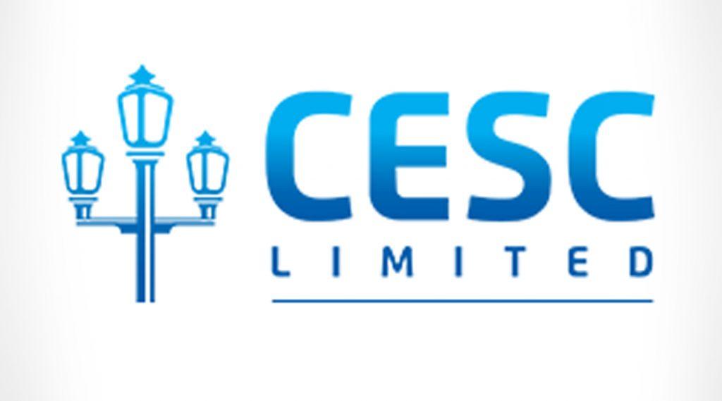 CESC: 'য়াস'-র সময়ে যে এলাকাগুলিতে বিদ্যুৎসংযোগ বন্ধ রাখবে CESC