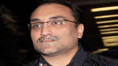 Yash Raj Films: বলিউডের ৩০ হাজার কর্মীর টিকাকরণের দায়িত্ব নিলেন আদিত্য চোপড়া