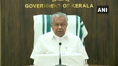 Kerala: বাড়ছে করোনা, এবার লকডাউন কেরালায়