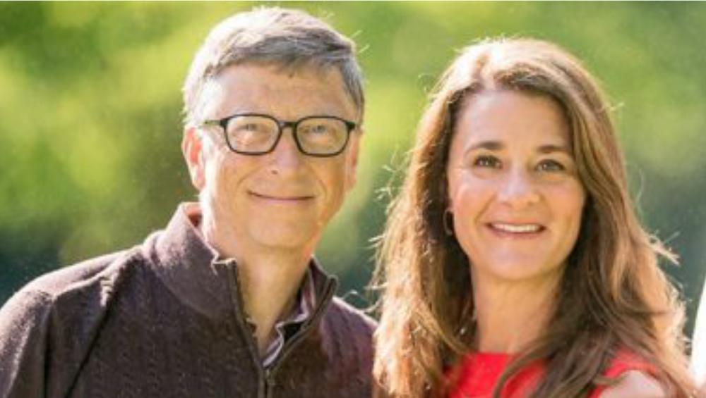 Bill and Melinda Gates Announce To End Marriage: ২৭ বছরের দাম্পত্যে ইতি, একসঙ্গে কাজ করার বার্তা বিল ও মেলিন্ডা গেটসের