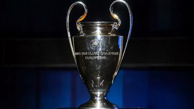 UEFA Champions League Final, Man City vs Chelsea: কখন, কোথায়- কীভাবে দেখতে পাবেন ইউরোপ সেরার লড়াই