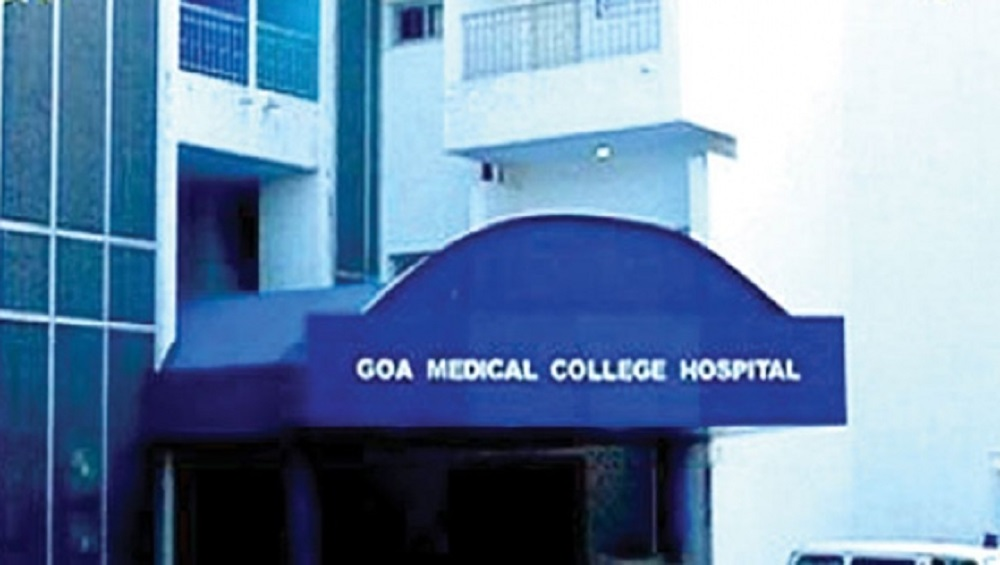 Goa: গোয়া মেডিকেলে 'মৃত্যু মিছিল', অক্সিজেনের অভাবে মৃত্যু ৭৪ করোনা আক্রান্তের